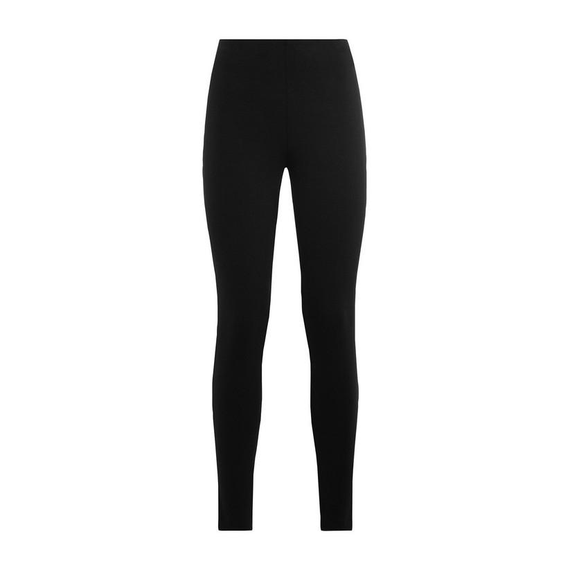 hallhuber - Basic-Leggings