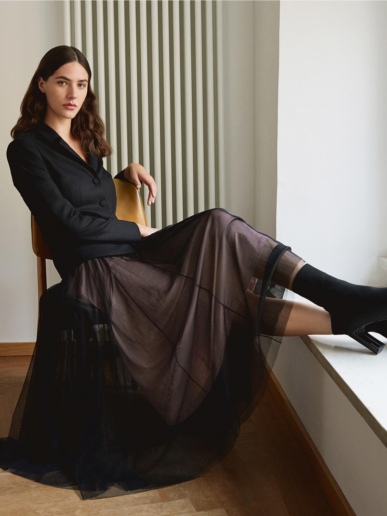 shop the look|ready-to-wear-artikel für den individuellen
